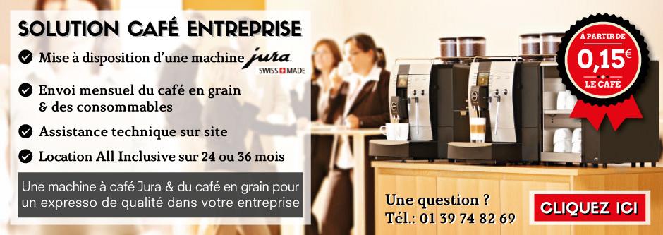 machine cafe grain. Black Bedroom Furniture Sets. Home Design Ideas