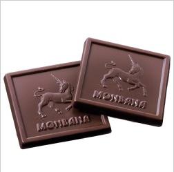 chocolat%20petillant.jpg