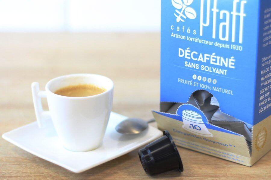 2016 10 18 capsules decafeine