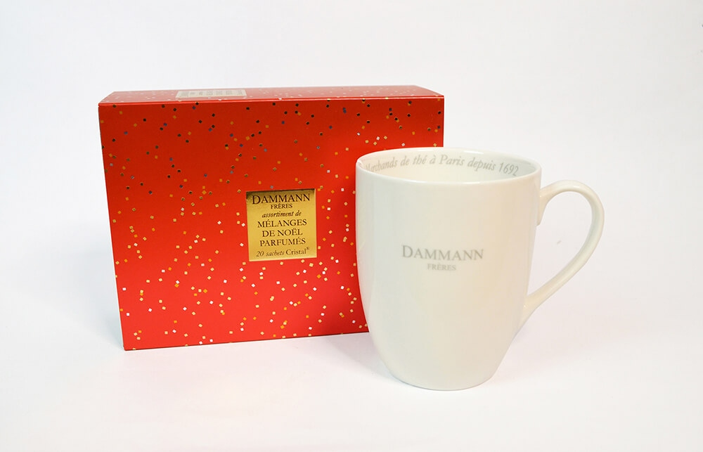 2018 12 05 assortiments de the   mug 2