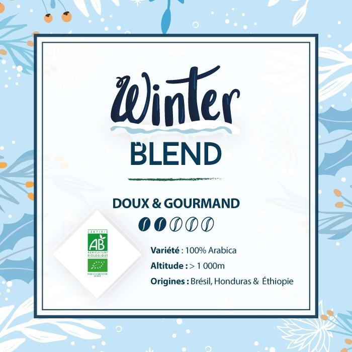 2020 11 27 16 07 01 winter blend