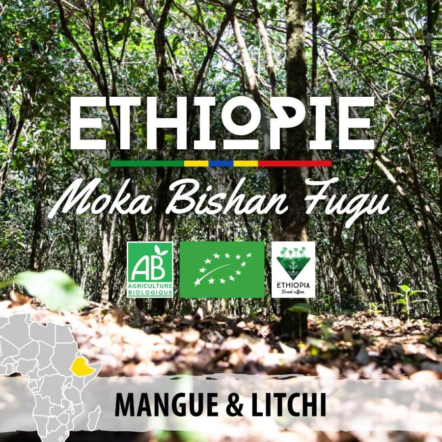 2021 03 11 14 15 02 ethiopie bio moka bishan fugu