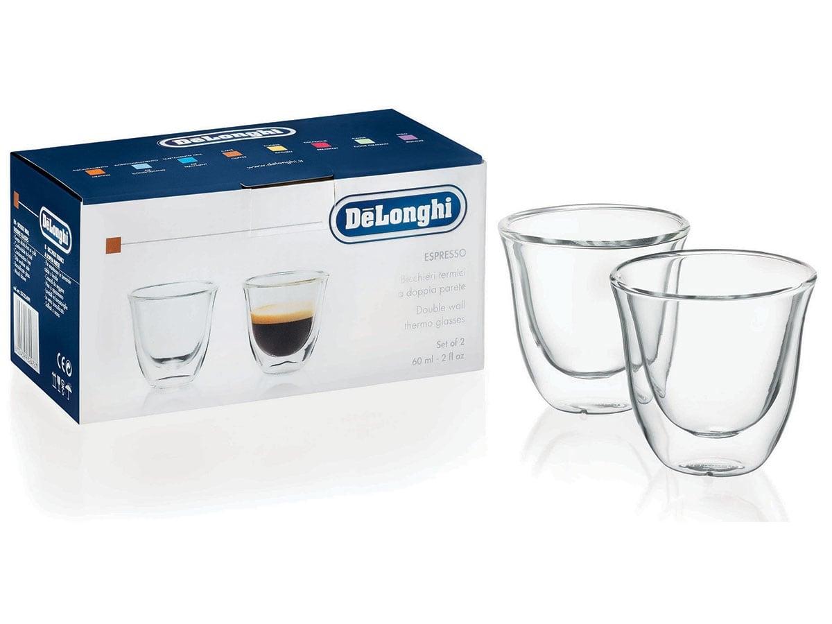2 tasses espresso dbwallesp