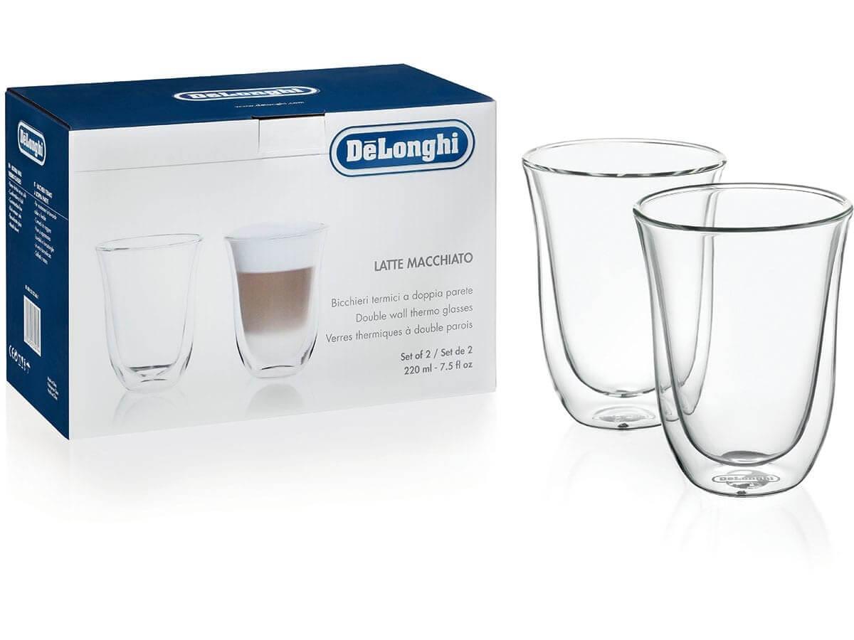 2 tasses latte macchiato dbwalllatte