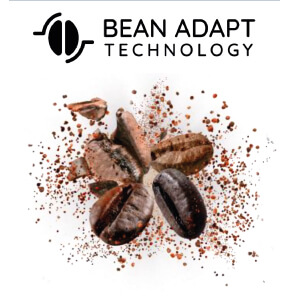 TECHNOLOGIE BEAN ADAPT