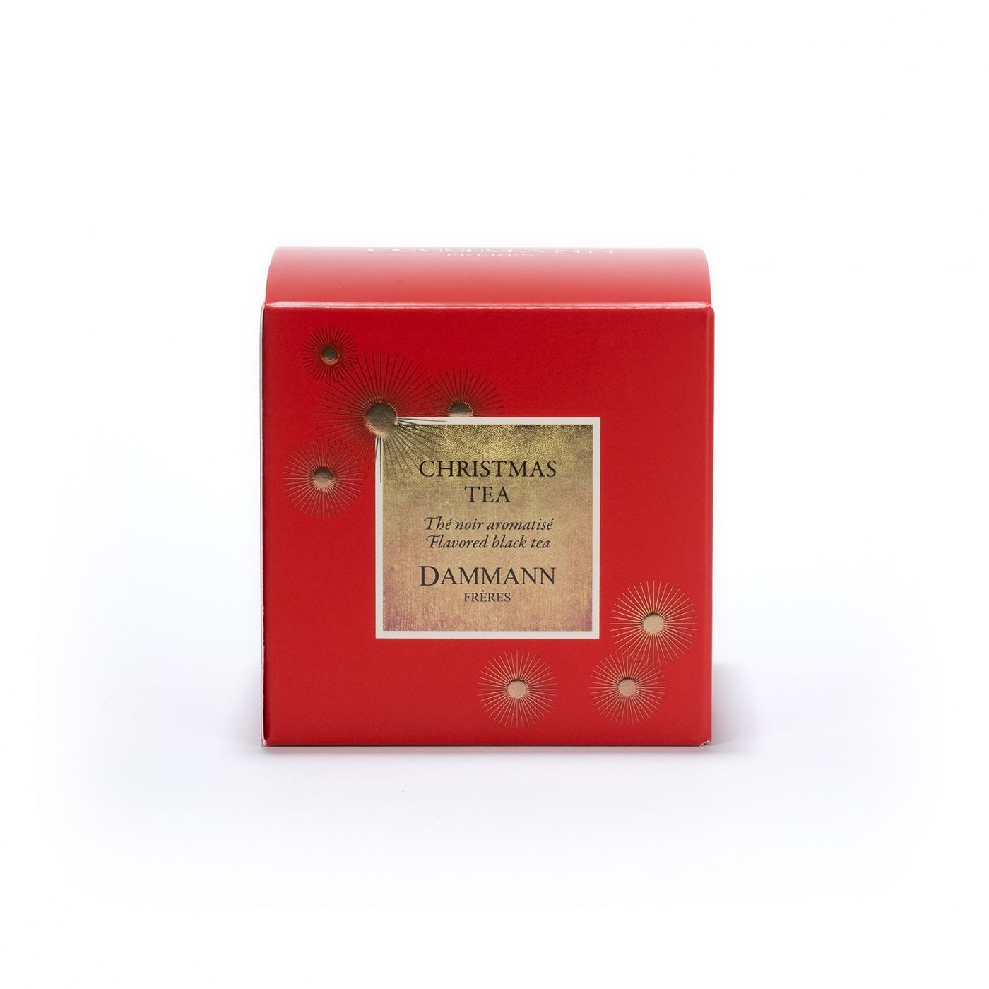 6500 christmas tea 1