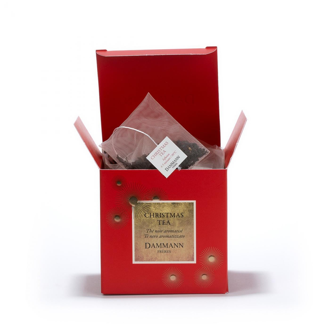 6500 christmas tea 3