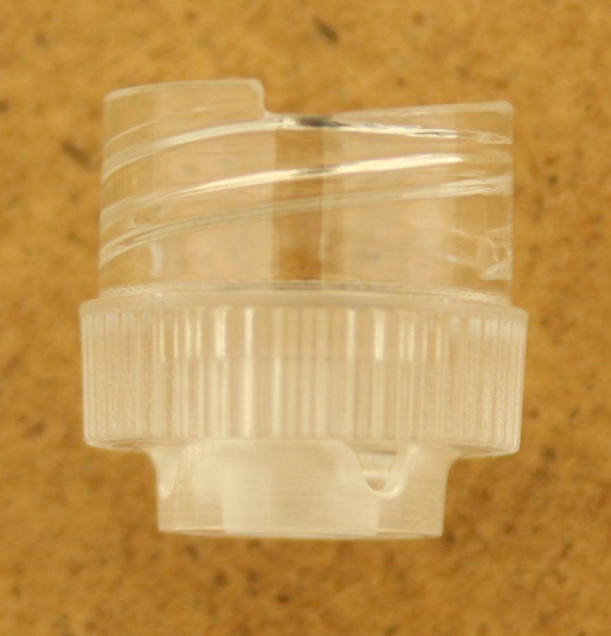72346 sortie lait cx3 z6 z8 e8 we8 buse mousse fine  pro et pro g2