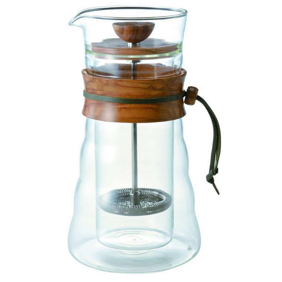 cafeti re piston filtre siphon dripper aeropress caf s pfaff. Black Bedroom Furniture Sets. Home Design Ideas