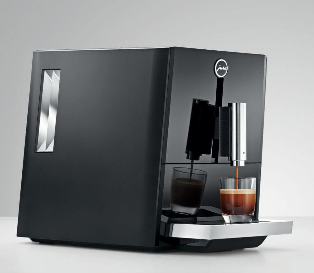 a1 pianoblack jura machine cafe automatique 15133 1