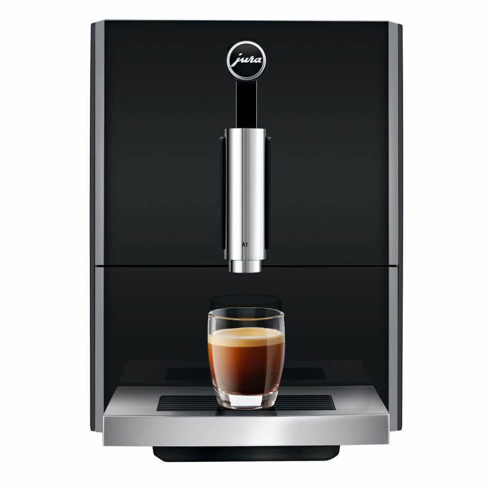 a1 pianoblack jura machine cafe automatique 15133 2