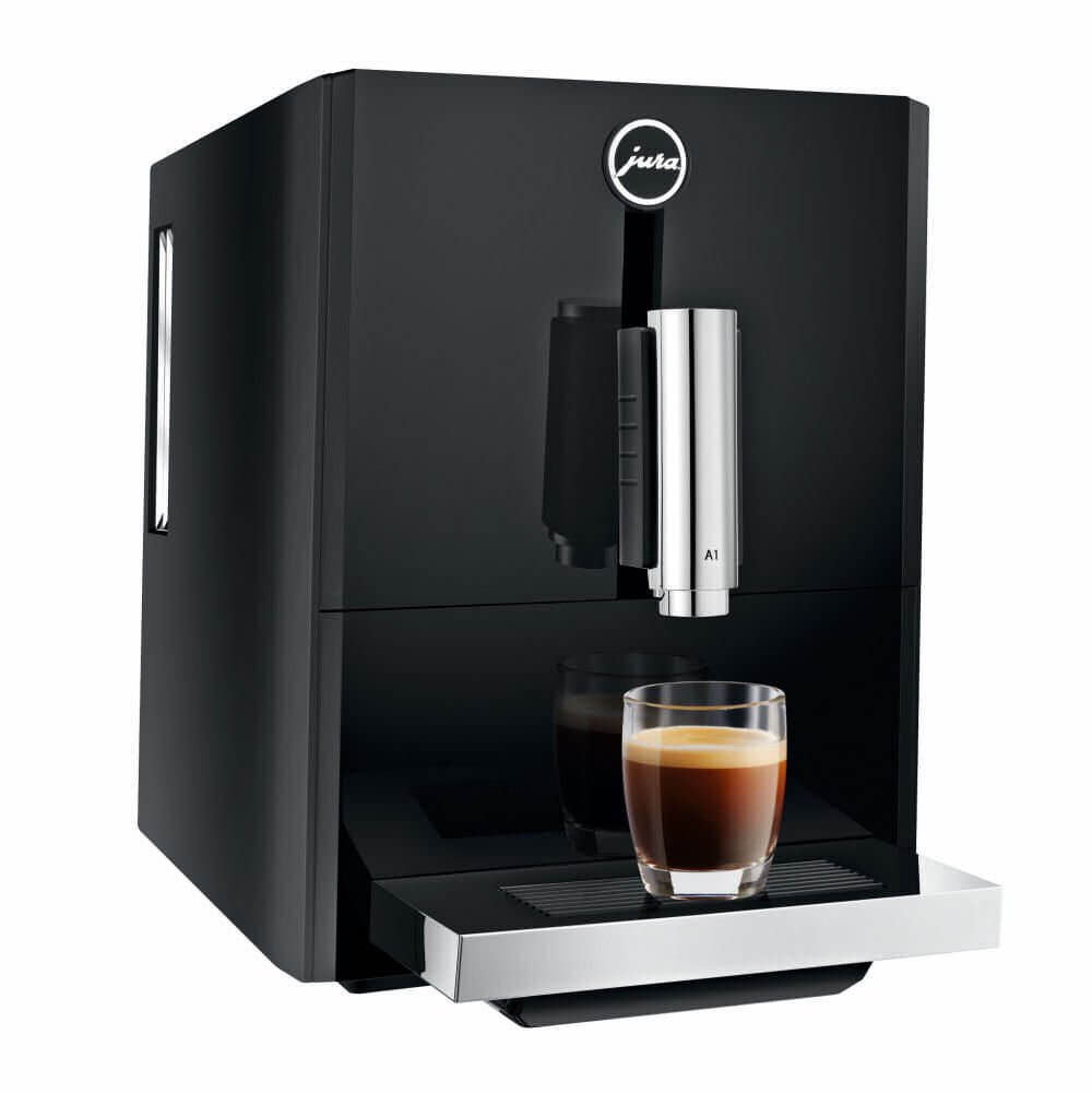 a1 pianoblack jura machine cafe automatique 15133 3