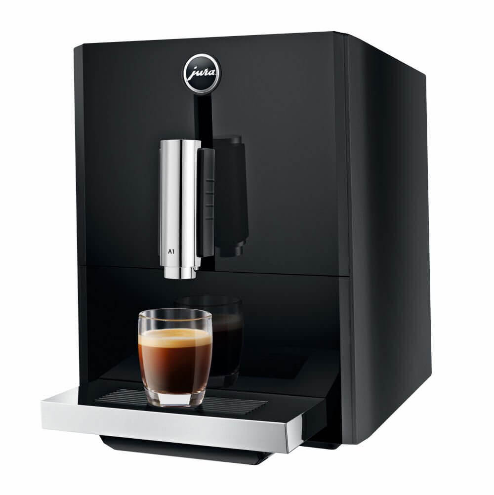 a1 pianoblack jura machine cafe automatique 15133 4