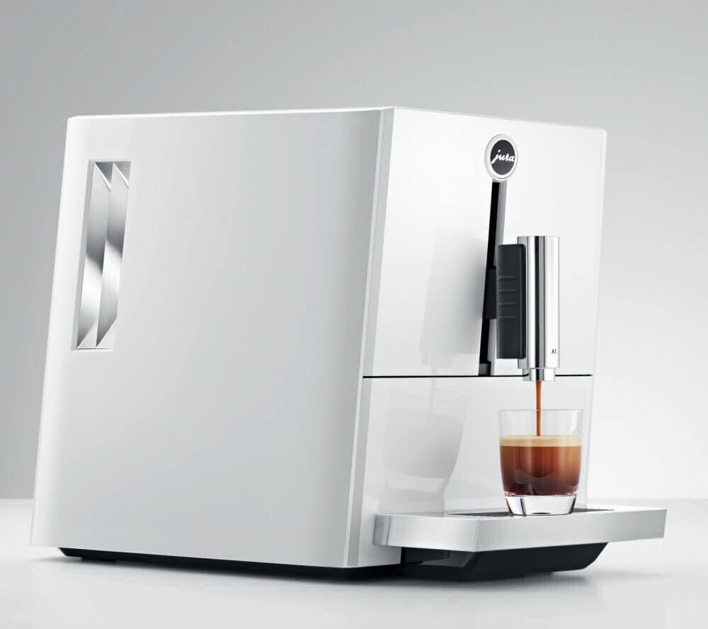 a1 pianoblack jura machine cafe automatique 15171 1
