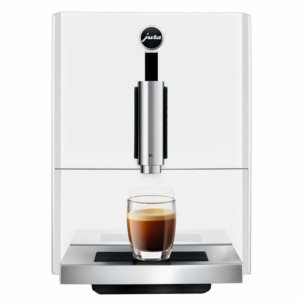 a1 pianoblack jura machine cafe automatique 15171 2