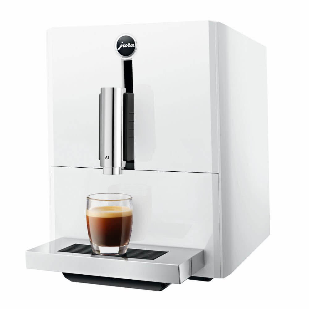 a1 pianoblack jura machine cafe automatique 15171 4