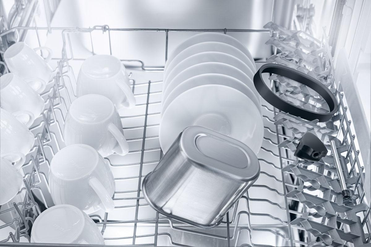 acc cc0 6 bl 24161 det dishwasher print 29508