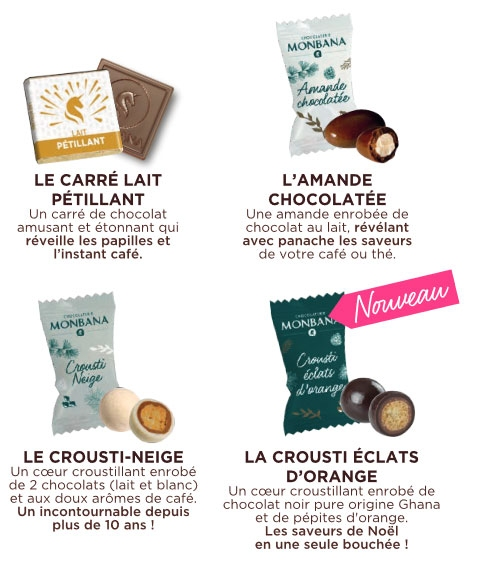 amande chocolatee noel monbana 2020 web detail