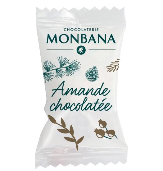 amande chocolatee noel monbana 2020 web