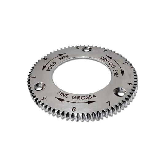 bague reglage acier inoxydable pour s64 540x580