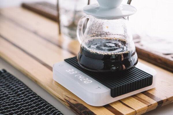 balance pearl noire acaia cafe  2