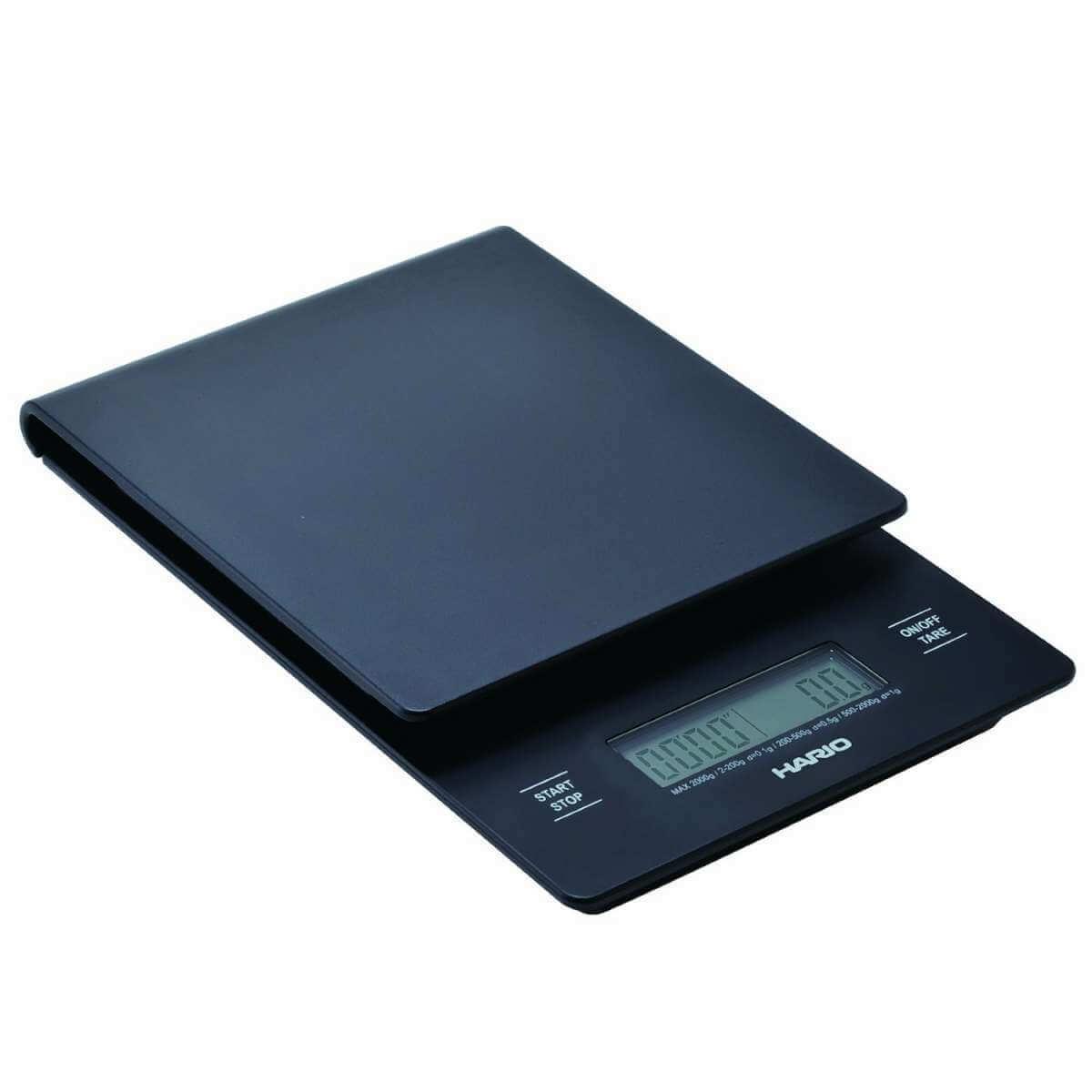 Balance VST-2000B - Hario
