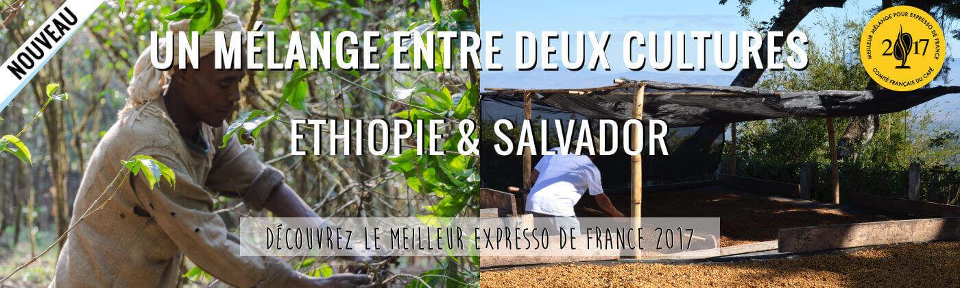Caf s pfaff meilleur torr facteur de france caf en grain gourmet caf moulu - Meilleur cafe en grain ...