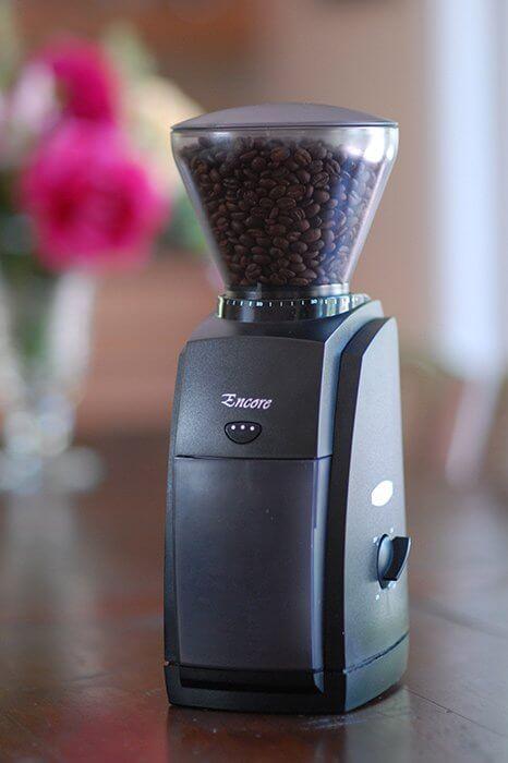 baratza encore moulin a cafe  5