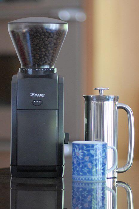 baratza encore moulin a cafe  6