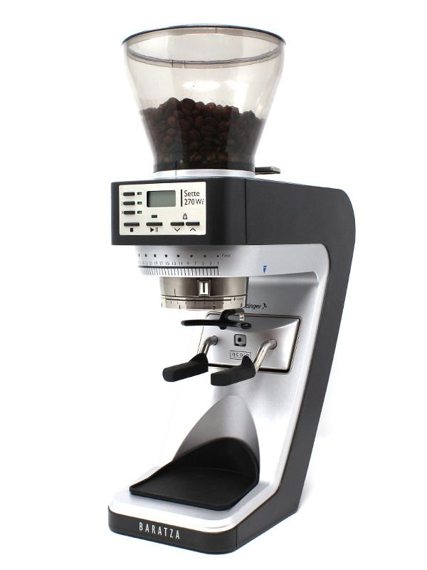 baratza sette 270 wi moulin cafe  1