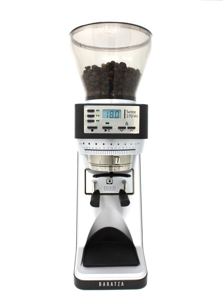 baratza sette 270 wi moulin cafe  4