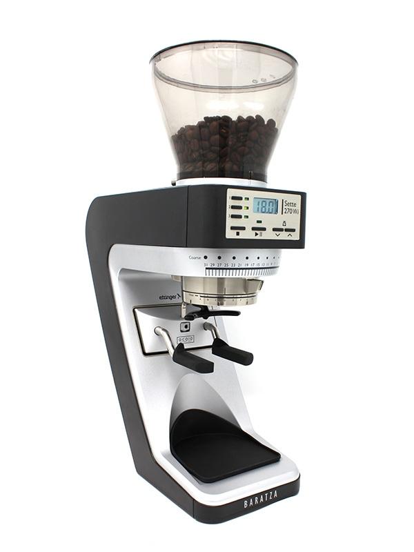 baratza sette 270 wi moulin cafe  5