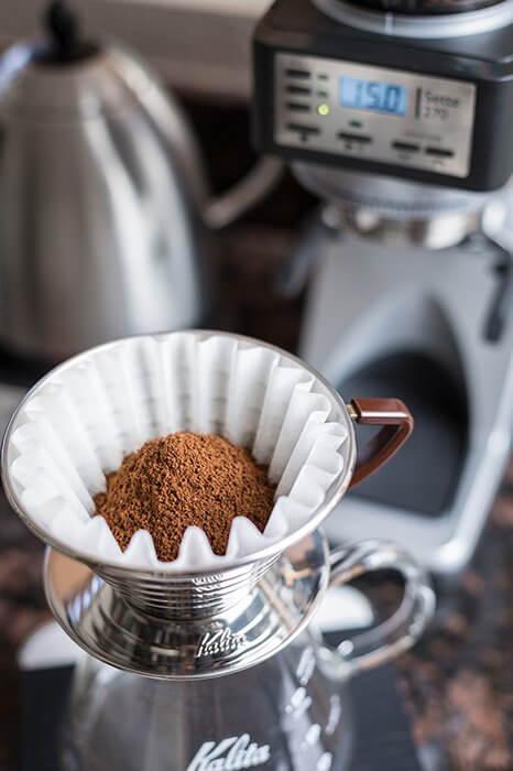baratza sette moulin a cafe  12