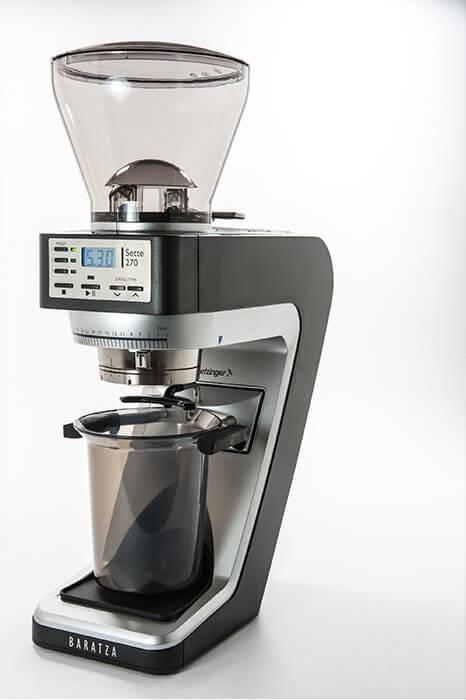 baratza sette moulin a cafe  3