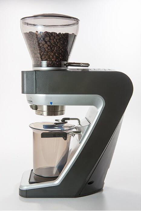 baratza sette moulin a cafe  6