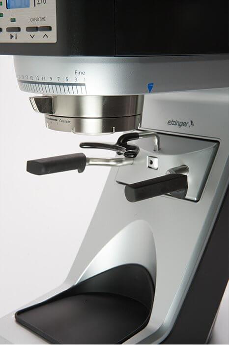 baratza sette moulin a cafe  8