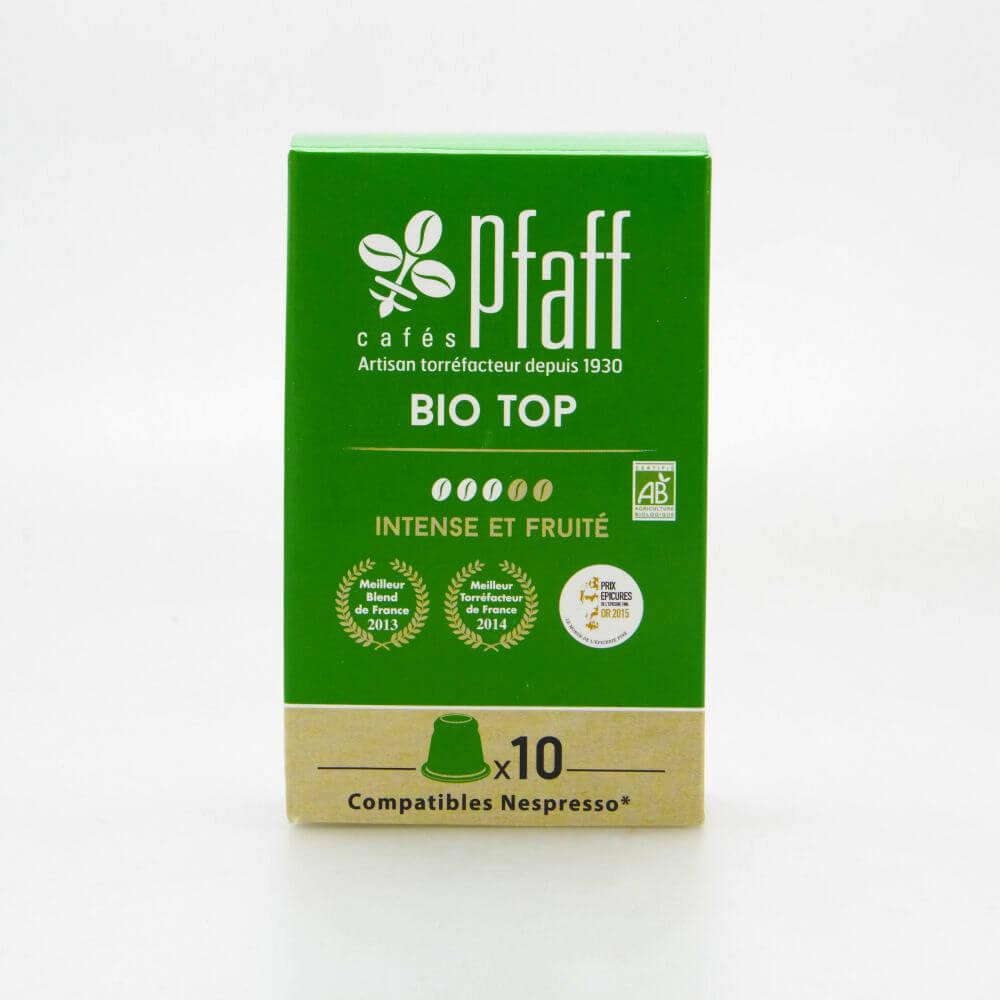 bio top capsules cafes cafes pfaff2017 1