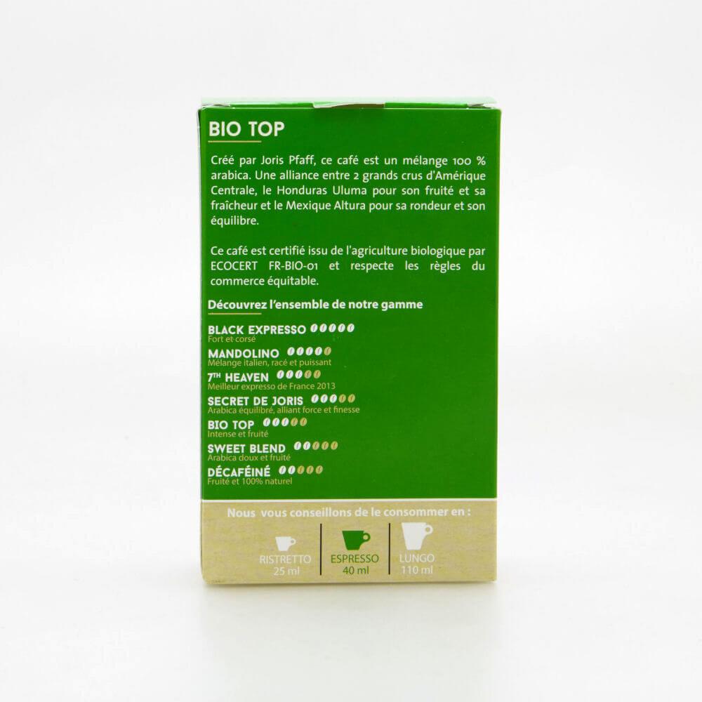 bio top capsules cafes cafes pfaff2017 3