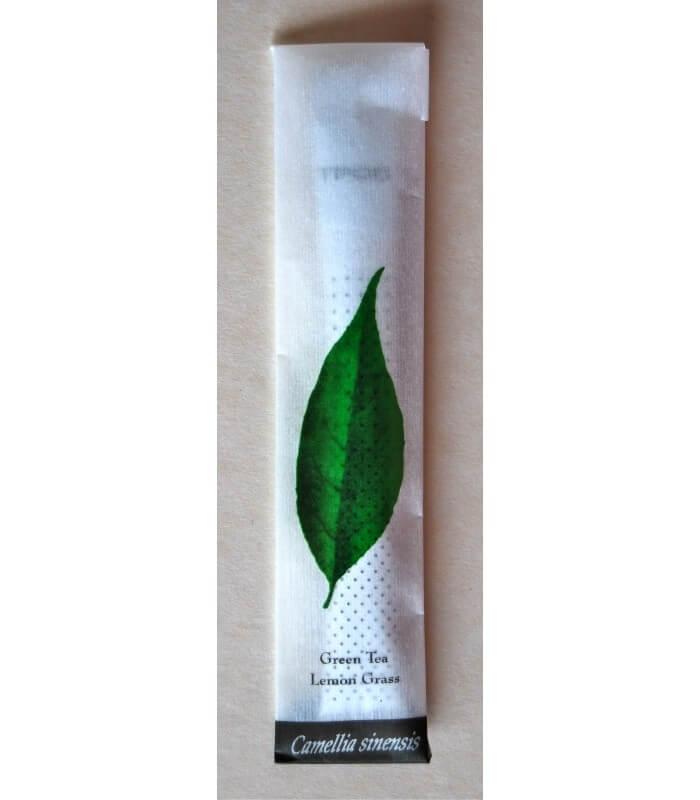 bistrotea the vert citronnelle 16 2