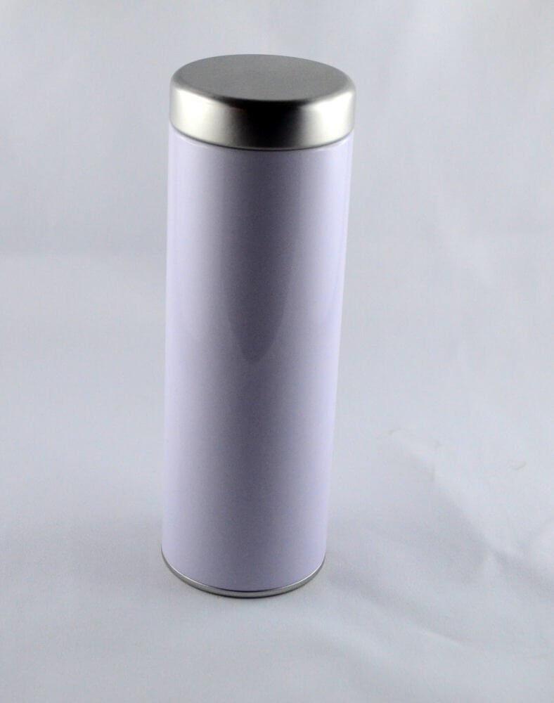 boite bouddha blanc1