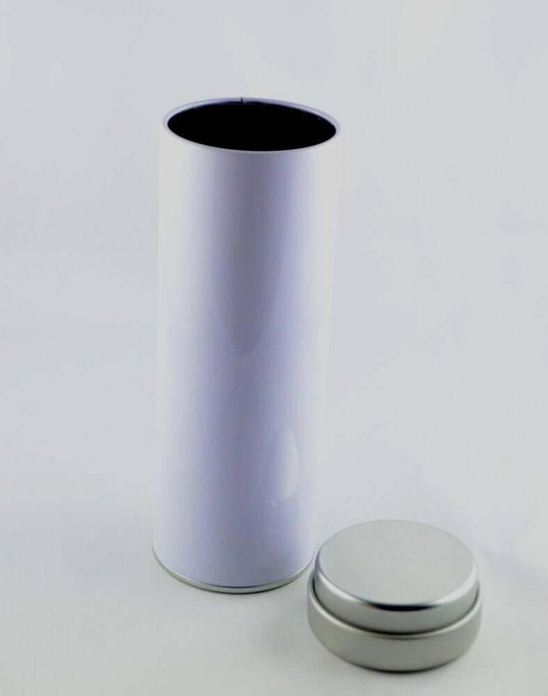boite bouddha blanc2
