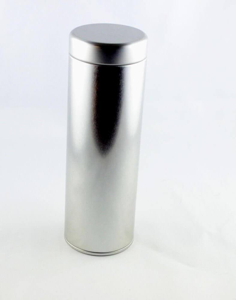 boite bouddha metal1