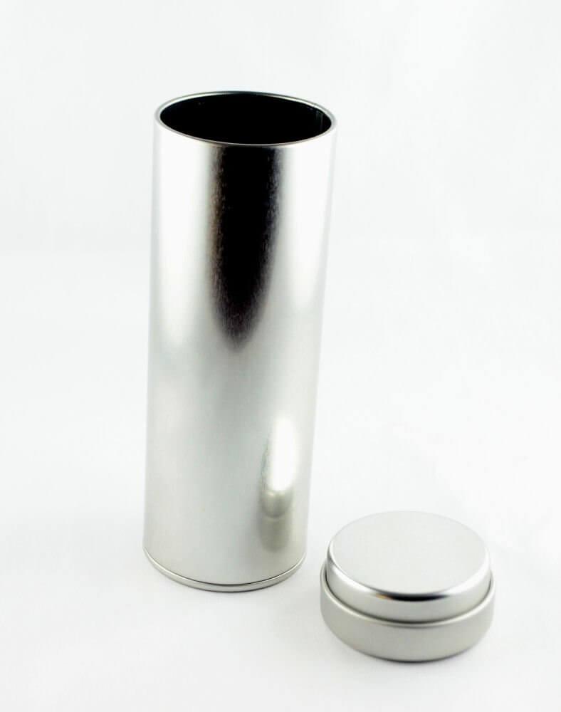 boite bouddha metal2