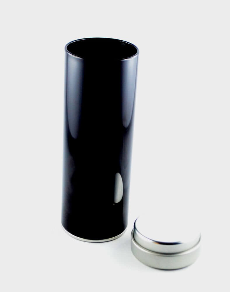 boite bouddha noir2