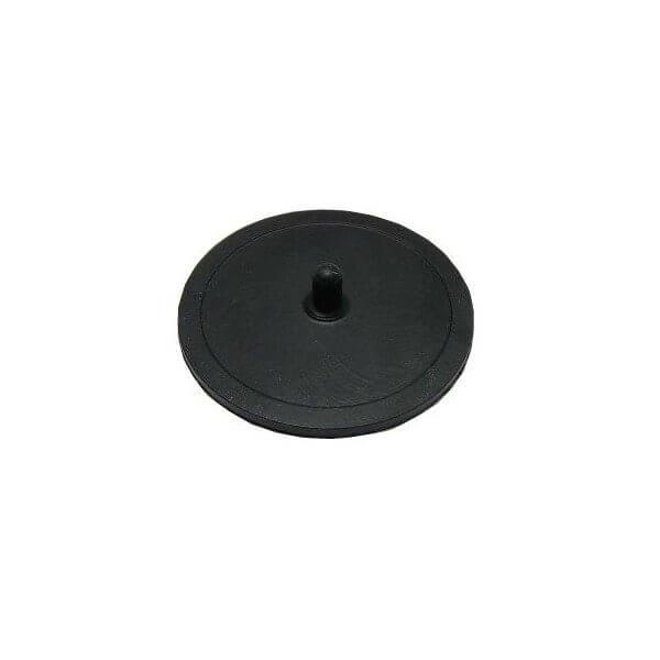 Grimac® - Bouche-filtre pour nettoyage groupe