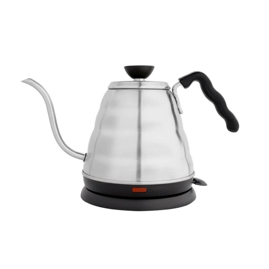bouilloire electrique hario buono kettle
