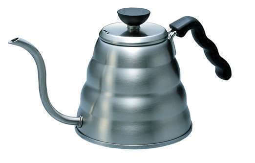bouilloire hario buono kettle