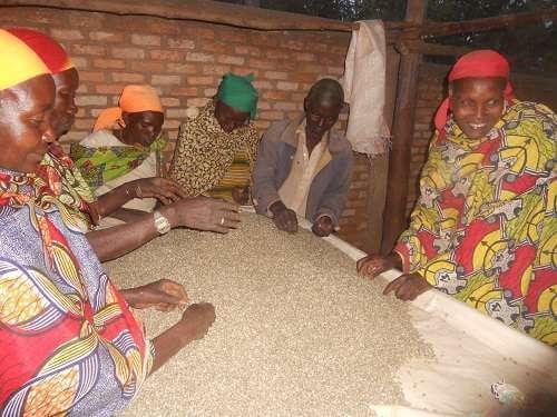 cafe du rwanda 1.jpg