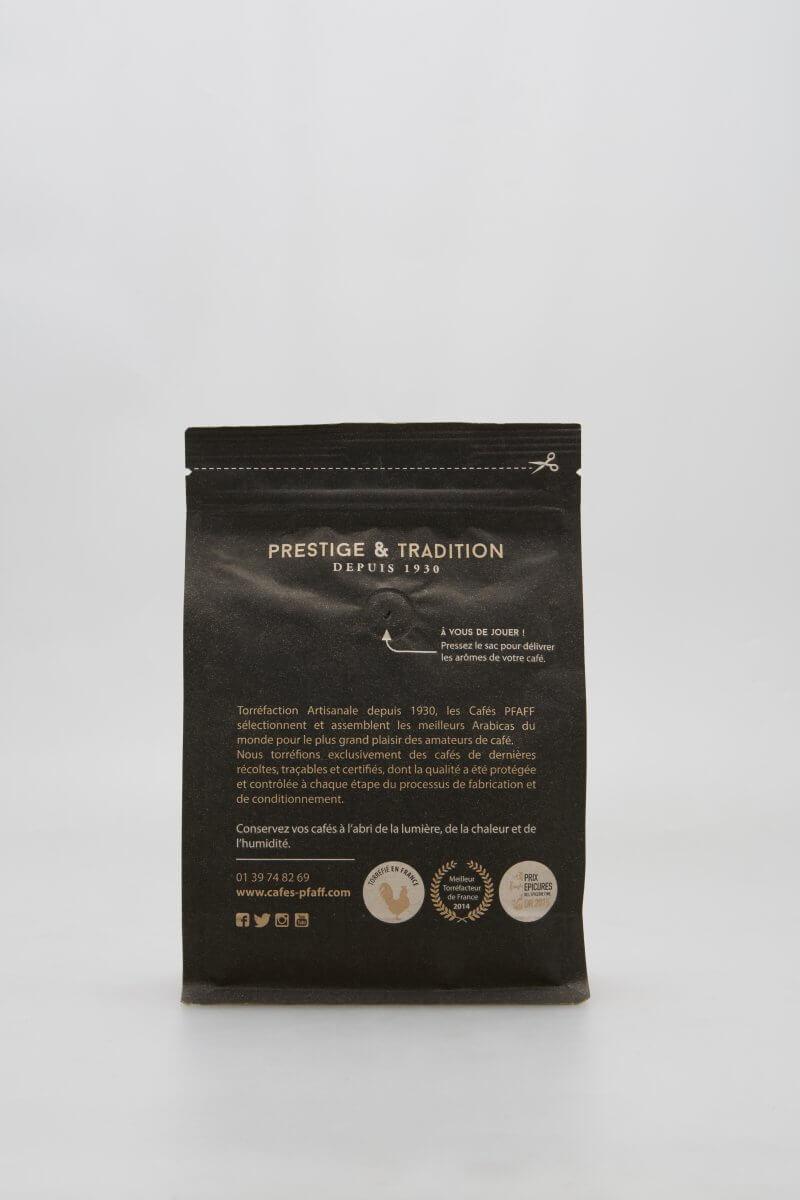 cafe en grain  cafes pfaff