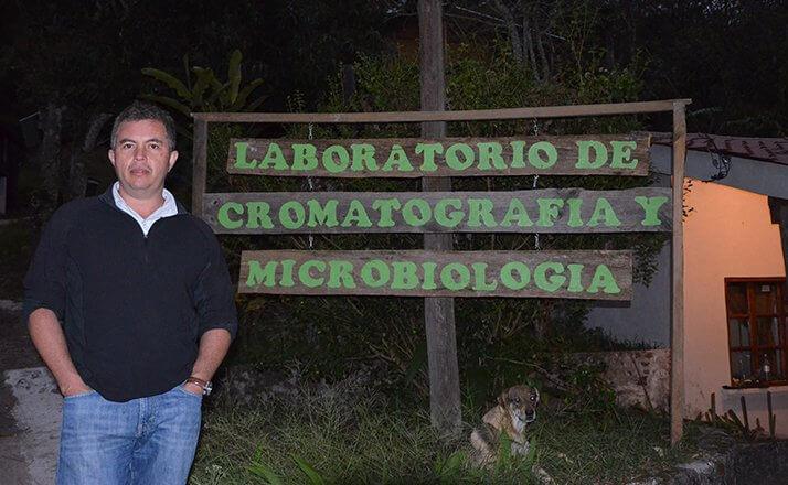 cafe honduras uluma bio maxhavelaar 5
